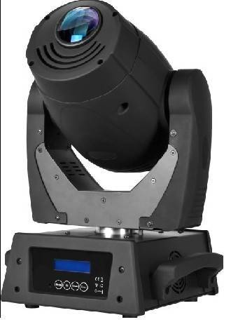sell 90W/120W LED Color SPOT Moving Head