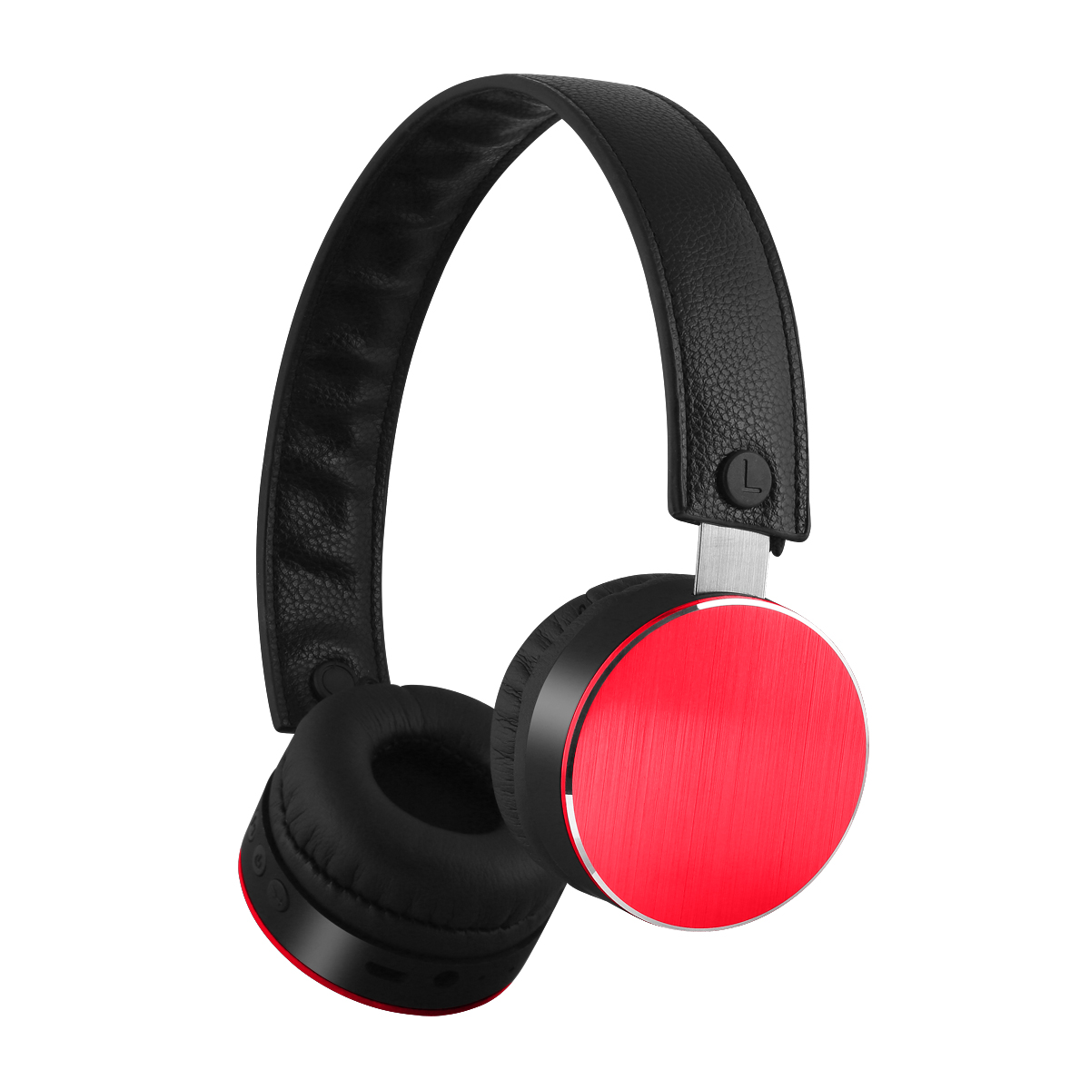 Bluetooth headphones over ear for kids