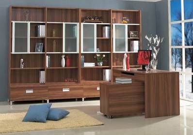 Sell Living Room Furniture, Bookcase, Shoe Cabinets, Drawer Cabinets, TV Stands, Wine Cabinets