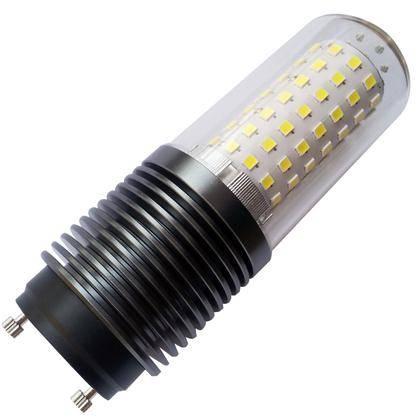 GU24 LEDG bulb ,led light