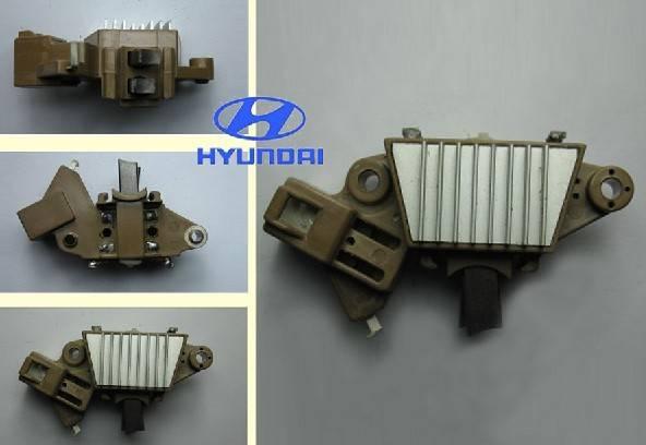 IY511 car alternator voltage regulator automobile accessories