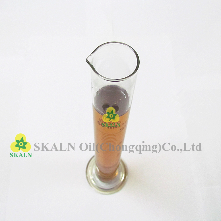 SKALN synthetic processing white oil