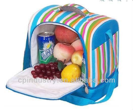 2014 cooler bag