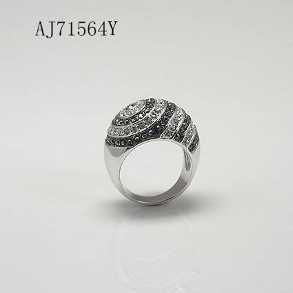 Ring AJ71564