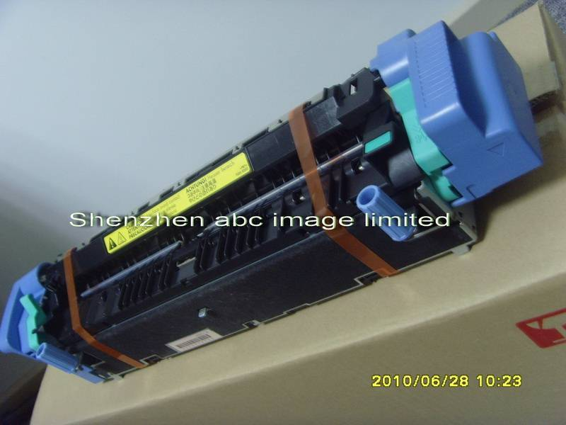 HP5550 original fuser assembly (110V & 220V)