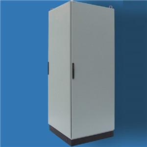 Industrial Control Cabinet industrial control panel enclosure industrial electrical cabinet