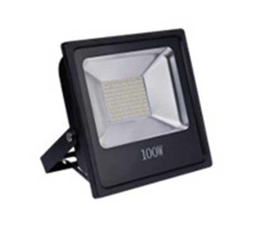 Led Outdoor Lighting