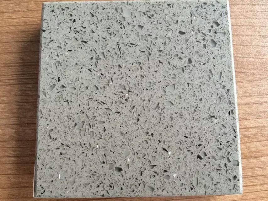 wholesale quartz stone