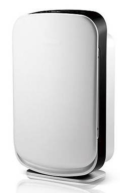 DH 05 Home/Office Air purifier