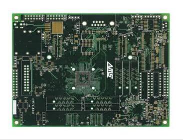 selling HDI Board