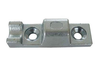 4140 steel drill bits heat treatment sheet metal part investment casting
