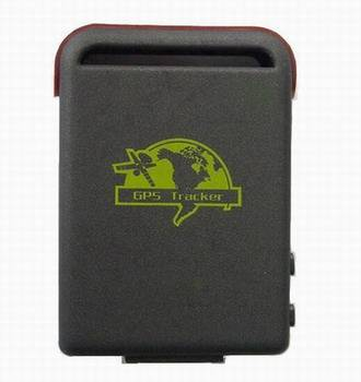 sell mini GPS tracker