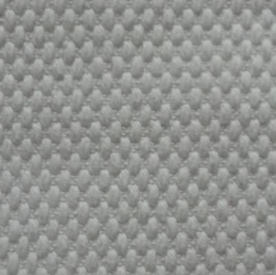 martial arts uniform slubbed fabric