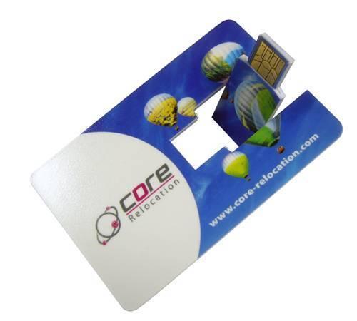 Flip Card USB Flash Drive,USB Flash Drive,branded usb,custom usb,promotional usb,memory sticks,promo