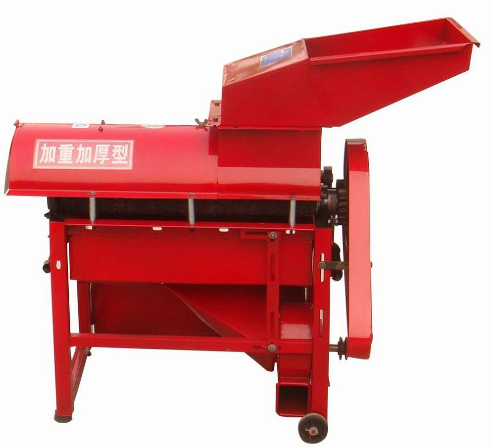 corn sheller on sale