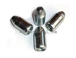 Fuel Pump,,diesel engine parts