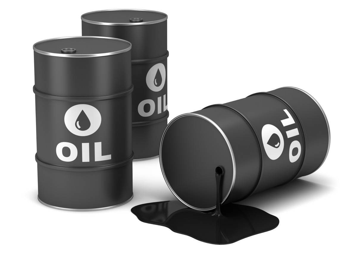 Looking for direct buyer or mandate of bonny light crude oil