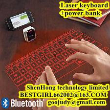Cube Laser Virtual keyboard, from Chinese factory