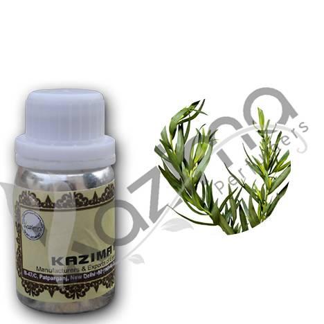 Tea Tree oil | Tea Tree Essential oil