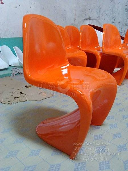 High Quality Panton Chairs