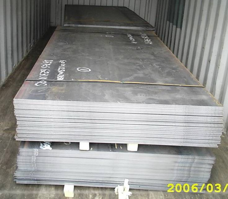 sell HR plates, coil, sheet and CR coil , sheet