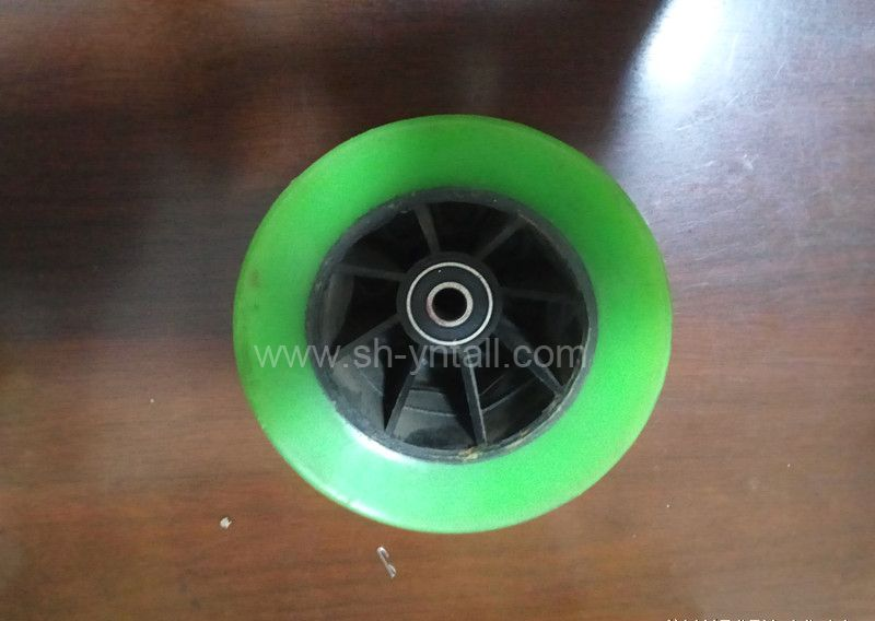 6M,36-tooth, integrated type for pulley  Integrated Type For Pulley Price   Polley