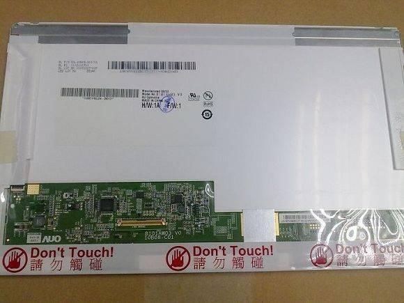 B101AW03 V.0 10.1 LED MINI LAPTOP LCD AUO