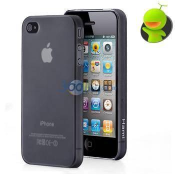 fashion design silicone mobile phone case
