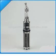 wax vaporizer electronic cigarette iTaste 134
