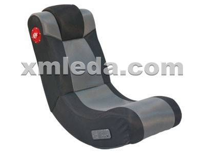 Supply Video Game Chair LD-GC-09