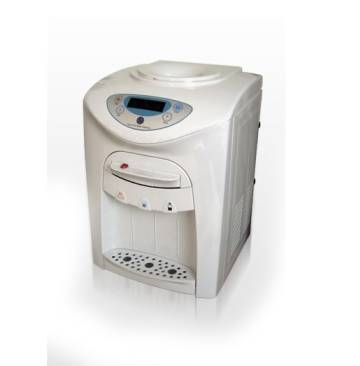 bottled water dispenser/water cooler LC-20T3