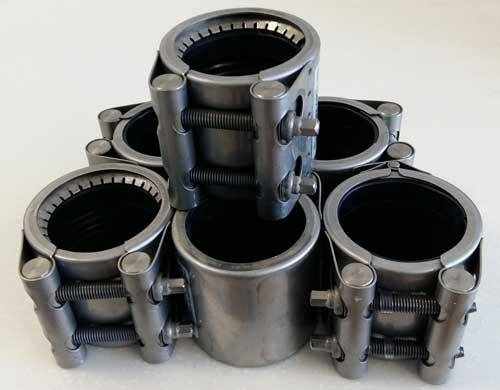 sell pipe coupling