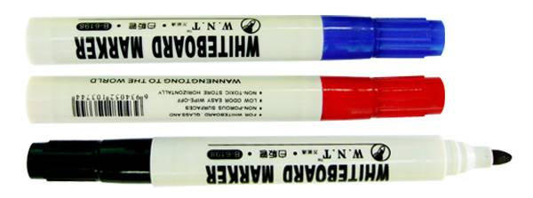 Whiteboard Marker (B-6198)