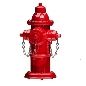 Hydrant Accessory, OEM Manufacturer