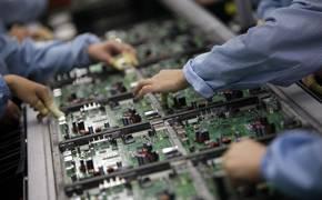 china electronics ,quality manufacters