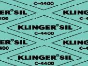 KLINGERSIL C-4400 Gasket & Plate