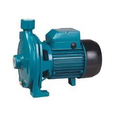 CPM series water pumps