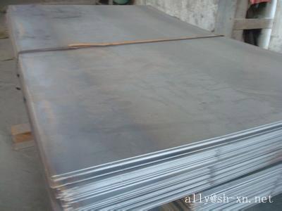Q345D S355j2 steel plate
