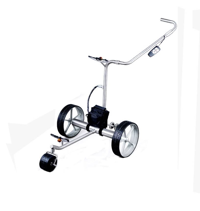 golf trolley GF-001BB