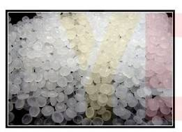 selling HDPE