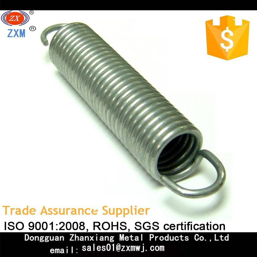 sell trampoline tension spring