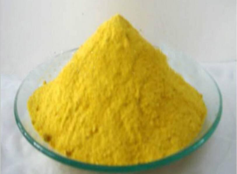 Ethionamide536-33-4