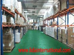 Contract Packing Service in china bonded warehouses