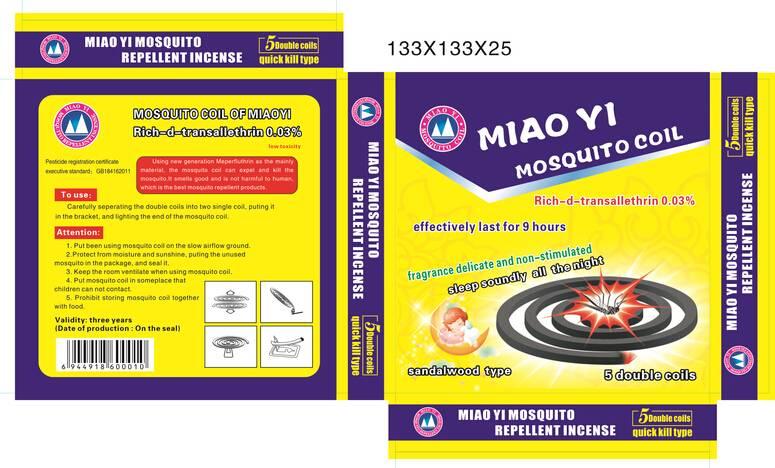 ECO-friendly,OEM/ODM,138/145MM,10-12 hours,micro smokegood fragrance
