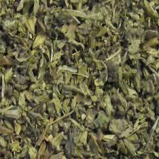 ORIGINAL exports Bulk Dried Melissa