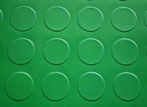 sell pvc coin(car) mat