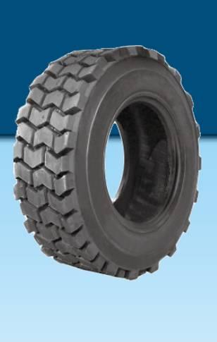 Sell JT-SK-205 Skid Steer Tire