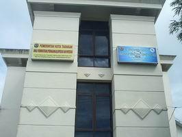 Exporter Institution