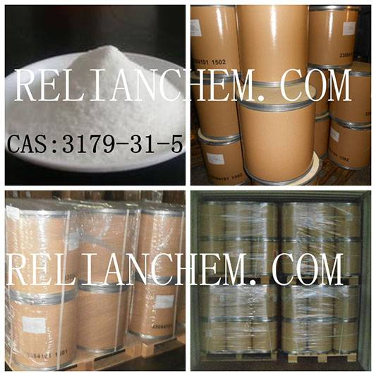 Agrichemicals:3-Mercapto-1H-1,2,4-Triazole CAS:3179-31-5