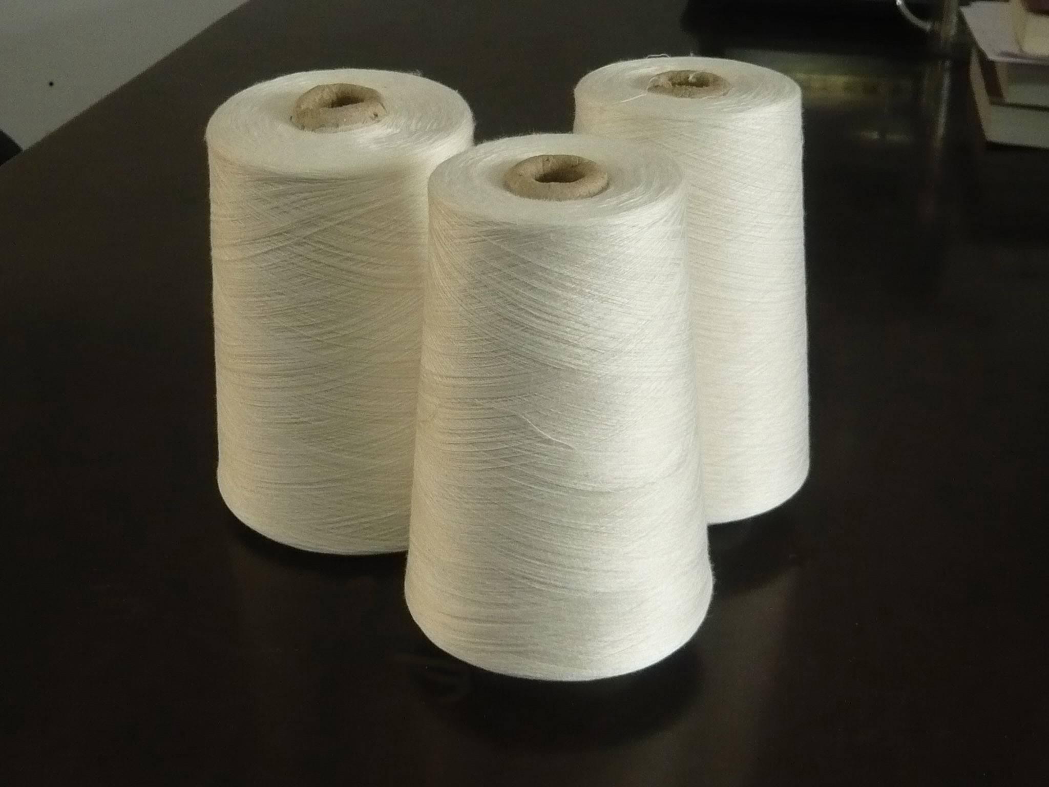 80s water-soluble PVA fiber